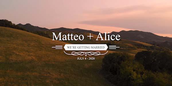 matteo alice 3