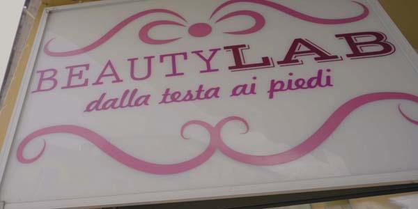 beauty lab1